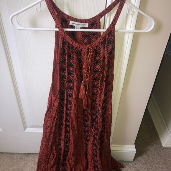 American Eagle Outfitters Dresses & Skirts - Summer dress